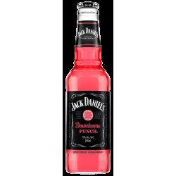 Jack Daniels Country...