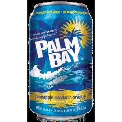 Palm Bay Pineapple Mandarin...