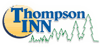 Thompson Inn Beer Mart